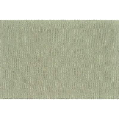 Oakwood Hand-Woven Green Area Rug Rug Size: Rectangle 36 x 56