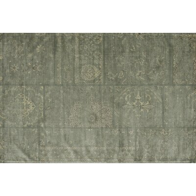 Leland Rug Size: Rectangle 5 x 76