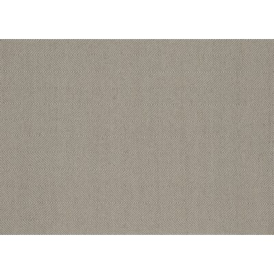 Queens Hand-Woven Tan Area Rug Rug Size: Rectangle 710 x 11