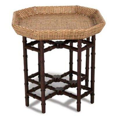 Living Room Furniture Coffee Table Hardwood Urban Coffee T
