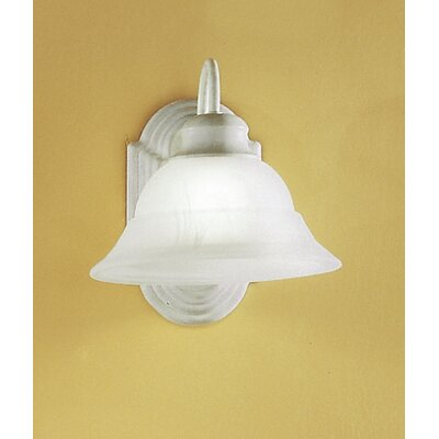 Glendale 1-Light Mini Pendant