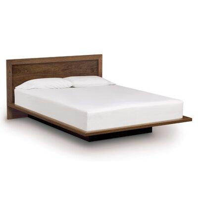Moduluxe Platform Customizable Bedroom Set