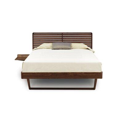 Contour Platform Configurable Bedroom Set