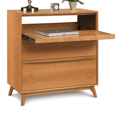 Catalina Computer Desk Product Picture 527