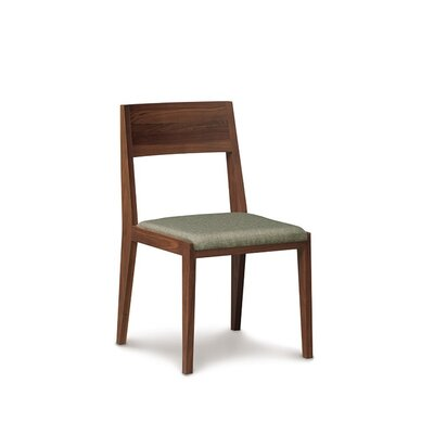 Kyoto Solid Wood Dining Chair