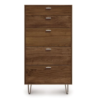 Canto 5 Drawer Chest
