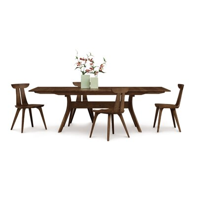 Audrey 7 Piece Dining Set