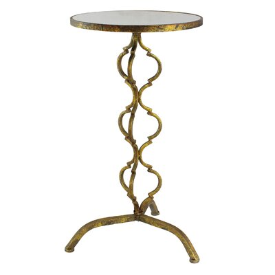 Myra End Table