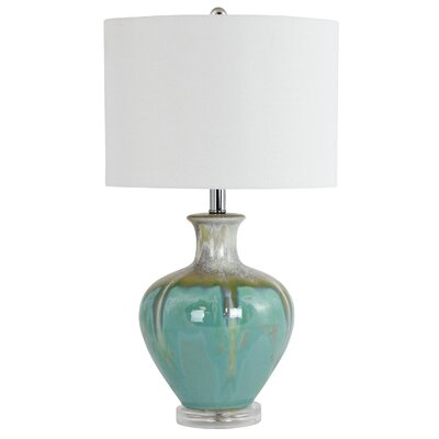 Lena 25 Table Lamp