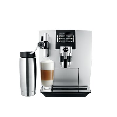 impressa espresso impressa espresso machine jura impressa espresso. Black Bedroom Furniture Sets. Home Design Ideas