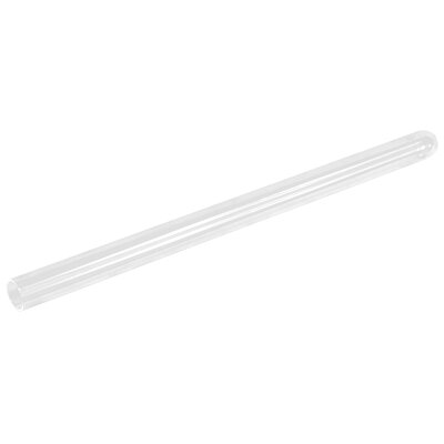 Quartz Sleeve Replacement Lamp for UV Systems