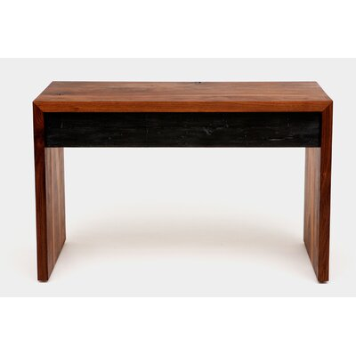 Check out the Writing Desk Product Photo