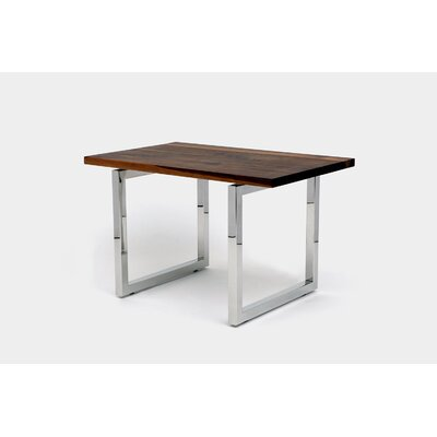 Writing Desk Ga Product Image 199