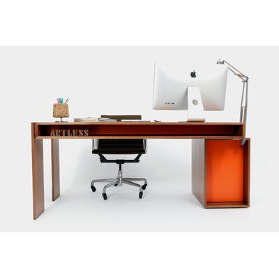 Purchase Computer Desk Product Photo