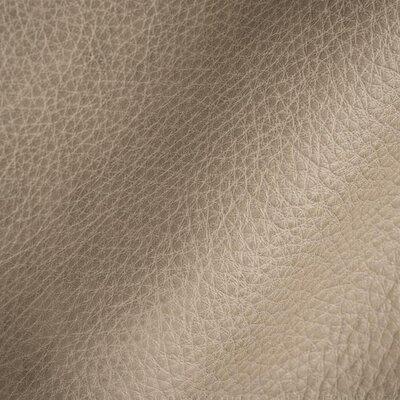 ARS 26 Bar Stool Color: Cashmere