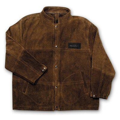 Hobart Large Welding Jacket at Sears.com