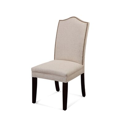 Brunswick Side Chair