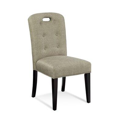 Bartlett Parsons Chair (set Of 2)