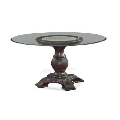 Bassett Hampton Dining Table