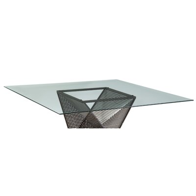 Bolton Dining Table Top