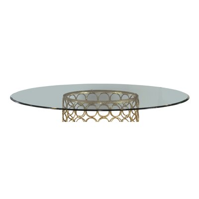 Carnaby Dining Table Top