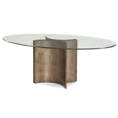 Eleta Dining Table
