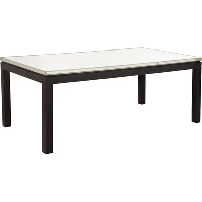 Taney Dining Table