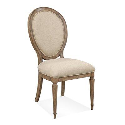 Lamoreaux Side Chair (Set of 2)