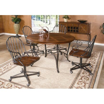 Bassett Furniture Pricing on Compare Furniture Prices Of Bassett Mirror Furniture