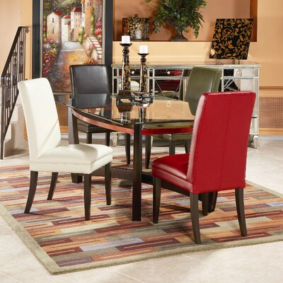 Cute Elation Dining Table