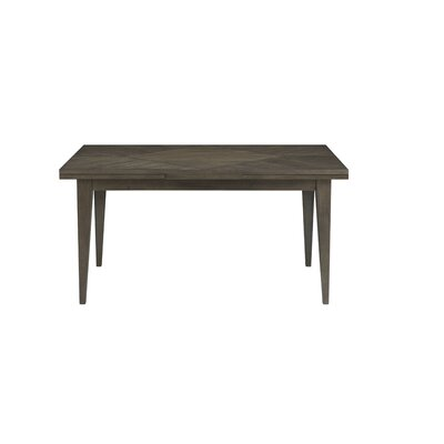 Joanna Gathering Refectory Extendable Dining Table