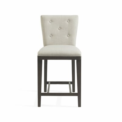 Joanna Wood Bar Stool