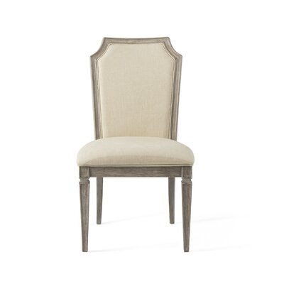 Woodard Dining Chair (Set of 2)