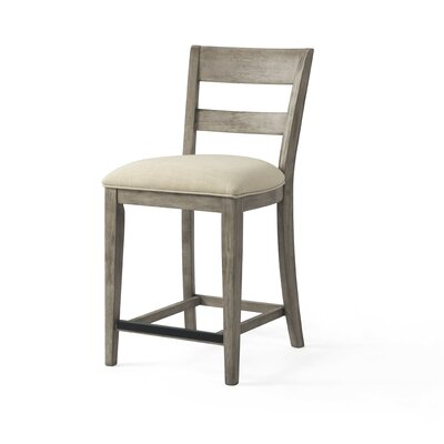 Woodard Bar Stool