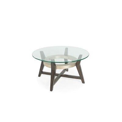 Wroblewski Round Coffee Table Top