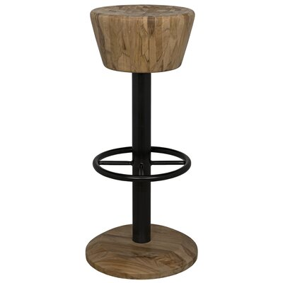 Thetis 30.5 Bar Stool