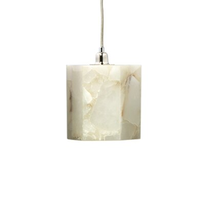 Saguache 1-Light Mini Pendant
