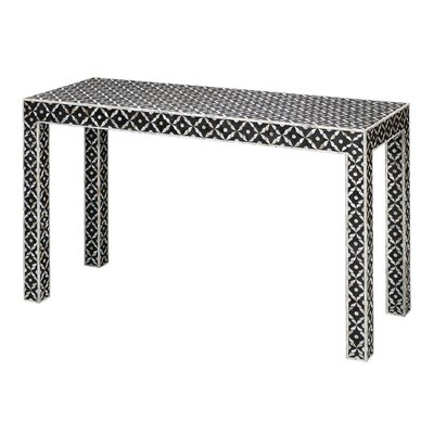 Harlyn Console Table