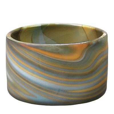 Brayden Studio Natalie Table Vase