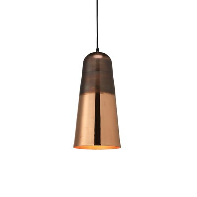 Pozza 1-Light Mini Pendant