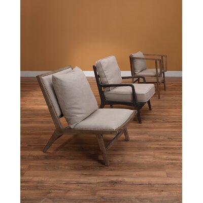 Armchair Chair