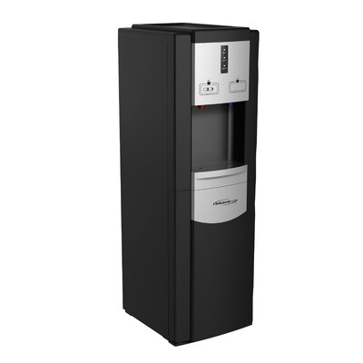 NULL Countertop Hot and Cold Water Cooler WA1-02-21A DB