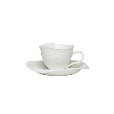 Clement Cup CC600-213/6