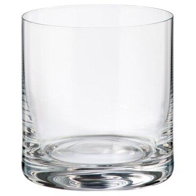 Classic 14 oz. Old Fashioned Glass CLA10-410