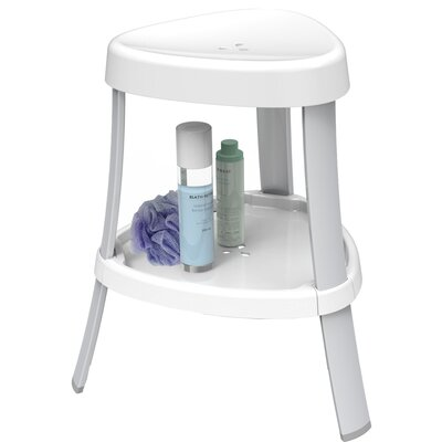Spa Shower Chair