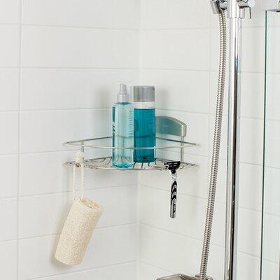 Storit Shower Basket