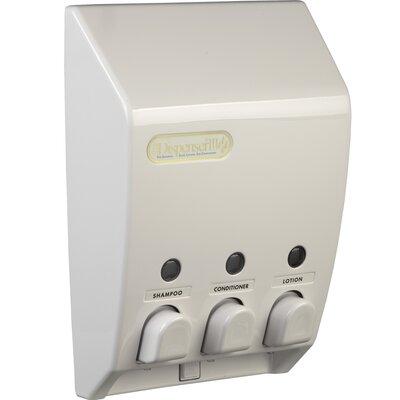 Classic III Soap Dispenser