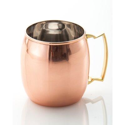 Element Moscow Mule Mug 546413