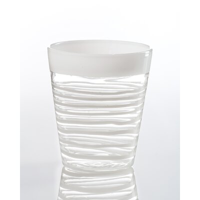 Isola Old Fashioned Glass 725305