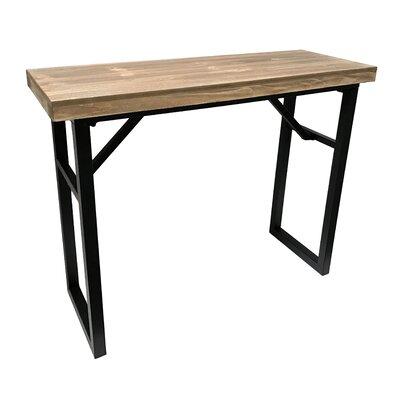 Calie Console Table